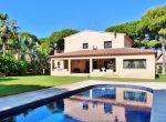 11107 – Casa con parcela grande en la 2da linea del mar | 13350-5-150x110-jpg