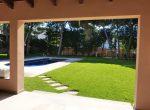 11107 – Casa con parcela grande en la 2da linea del mar | 13350-7-150x110-jpg