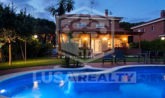 Casa de lujo en Gava Mar | 13422-12-570x340-jpg