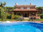 12353 – Casa de lujo en Gava Mar | 13422-23-150x110-jpg
