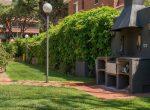 12353 – Casa de lujo en Gava Mar | 13422-6-150x110-jpg