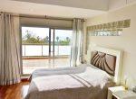 12577 – Casa adosada con vistas al mar en alquiler | 13450-1-150x110-jpg