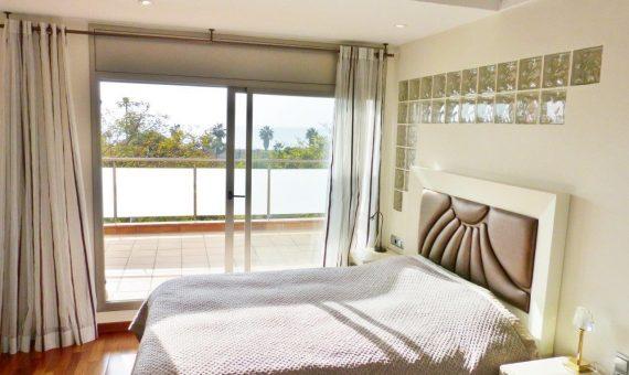 Casa adosada con vistas al mar en alquiler | 13450-0-570x340-jpg