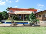 12626 – Alquiler de verano de villa con piscina cerca del mar en Calafell | 13505-16-150x110-jpg