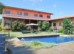12626 – Alquiler de verano de villa con piscina cerca del mar en Calafell | 13505-5-150x110-jpg