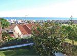 12627 – Alquiler de verano de casa con vistas al mar en Calafell, Costa Dorada | 13523-1-150x110-jpg