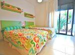 12627 – Alquiler de verano de casa con vistas al mar en Calafell, Costa Dorada | 13523-11-150x110-jpg
