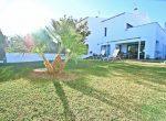 12627 – Alquiler de verano de casa con vistas al mar en Calafell, Costa Dorada | 13523-6-150x110-jpg