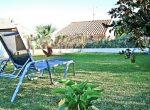 12627 – Alquiler de verano de casa con vistas al mar en Calafell, Costa Dorada | 13523-8-150x110-jpg