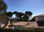 12639 – Villa amplia con piscina en S'Agaró, residencia de lujo La Gavina | 13544-12-150x110-jpg