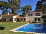 12639 – Villa amplia con piscina en S'Agaró, residencia de lujo La Gavina | 13544-14-150x110-jpg