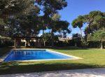 12639 – Villa amplia con piscina en S'Agaró, residencia de lujo La Gavina | 13544-17-150x110-jpg