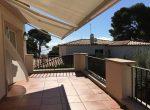 12639 – Villa amplia con piscina en S'Agaró, residencia de lujo La Gavina | 13544-18-150x110-jpg