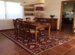 12639 – Villa amplia con piscina en S'Agaró, residencia de lujo La Gavina | 13544-19-150x110-jpg