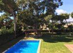 12639 – Villa amplia con piscina en S'Agaró, residencia de lujo La Gavina | 13544-6-150x110-jpg