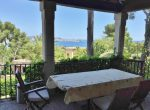 12701 – Alquiler de verano de un chalet a 400 m de la playa en la Urb. Torre Valentina | 13565-0-150x110-jpg