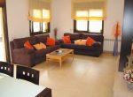 12515 – Casa en Lloret de Mar   1361-1-150x110-jpg