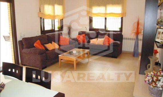 Casa en Lloret de Mar | 4-lusa-house-lloret-5jpg-420x280-jpg