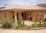 12515 – Casa en Lloret de Mar   1361-11-150x110-jpg
