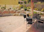 12515 – Casa en Lloret de Mar   1361-6-150x110-jpg