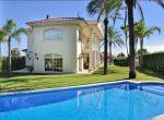 3168 – Casa – Costa Barcelona | 13633-19-150x110-jpg