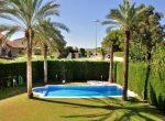 3168 – Casa – Costa Barcelona | 13633-6-150x110-jpg