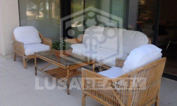 Costa Brava | 13655-5-570x340-jpg