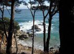 12092 – Costa Brava   13655-16-150x110-jpg