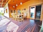 12626 – Alquiler de verano de villa con piscina cerca del mar en Calafell | 14-fileminimizer-150x110-jpg