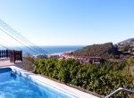 12287 – Casa con vistas panorámicas en Castelldefels | 14-p1060304jpg-150x110-jpg