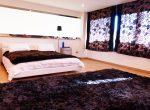 12289 – Gran casa familiar con piscina en Sant Cugat | 14-p1060391jpg-150x110-jpg