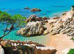 4292 – Piso – Costa Brava | 1472-8-150x110-jpg
