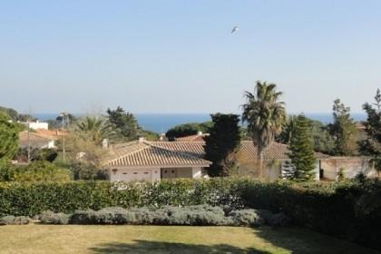 Villa de lujo con piscina en S'Agaró, residencia La Gavina | 15-lusavillaluxurysagaro18-420x280-1-jpg