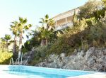 12287 – Casa con vistas panorámicas en Castelldefels | 15-p1060307jpg-150x110-jpg