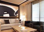 12448 – Piso nuevo de 60 m2 en Gracia   1522-1-150x110-jpg