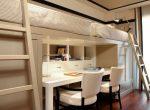 12448 – Piso nuevo de 60 m2 en Gracia   1522-2-150x110-jpg