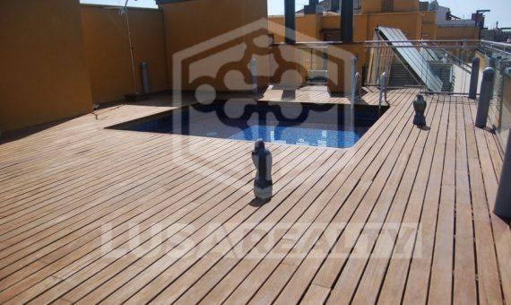 Piso nuevo de 60 m2 en Gracia | 1522-8-570x340-jpg