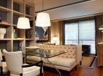 12448 – Piso nuevo de 60 m2 en Gracia   1522-5-150x110-jpg