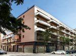 12448 – Piso nuevo de 60 m2 en Gracia   1522-8-150x110-jpg