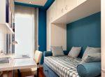 12448 – Piso nuevo de 60 m2 en Gracia   1522-9-150x110-jpg