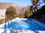 12287 – Casa con vistas panorámicas en Castelldefels | 16-p1060309jpg-150x110-jpg
