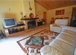 12765 – Casa soleada en venta en Coma Ruga, Costa Dorada | 16-sin-titulo16png-1-150x110-jpg
