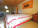 12765 – Casa soleada en venta en Coma Ruga, Costa Dorada | 18-sin-titulo18png-2-150x110-jpg