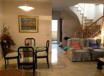 11150 – Vivienda adosada – Costa Brava | 1863-8-150x110-jpg