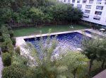 11375 – Apartamento – Barcelona | 1919-2-150x110-jpg