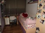 11375 – Apartamento – Barcelona | 1919-4-150x110-jpg