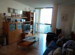 11375 – Apartamento – Barcelona | 1919-8-150x110-jpg