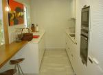 12043 – Casa – Costa Brava | 2-2-150x110-png