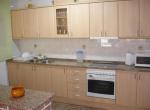 11776 – Casa – Costa Brava   2-3-150x110-png