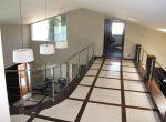 12328 – Casa en Mas Ram | 2-bridge-between-two-penthouses-1-150x110-jpg